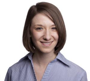 Sarah Conte2